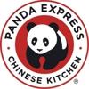 Panda Express - CLOSED