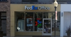 FedEx Office Print & Ship Center - Royal Oak, MI