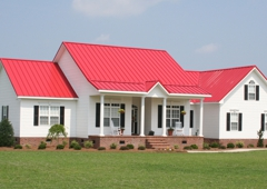 Best Buy Metal Roofing National - Cleveland, TN