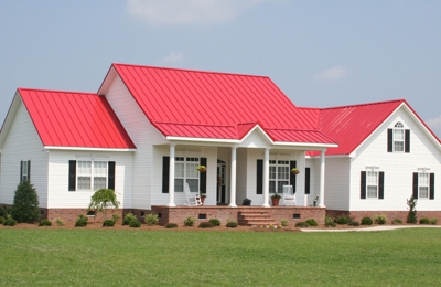 Best Buy Metal Roofing National   Cleveland, TN