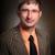 Dr. Ulrich U Duffner, MD