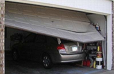 Lifetime Garage Doors   New Baltimore, MI