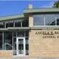 Bateson Angela B DDS - Findlay, OH