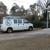 Circle K A/C & Electrical Service, LLC.