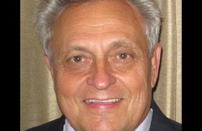 Frank Livorsi - State Farm Insurance Agent - Downers Grove, IL
