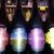 Fullerton Beverage
