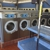 Sparkle City Laundromat