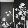 Mike's Painting A La Carte - Phoenix, AZ