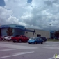 Goodwill Stores - Brandon, FL