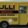 Rulli's TV Repair