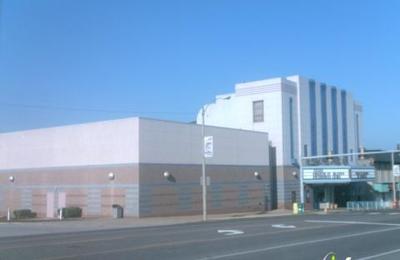 AMC Theaters - Saint Louis, MO