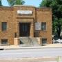 Union Community Holy Spirit Church