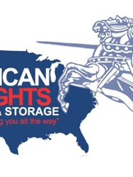 American Knights Moving & Storage, Inc.