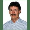 Brent Godfrey - State Farm Insurance Agent