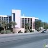 Henderson City Municipal Court