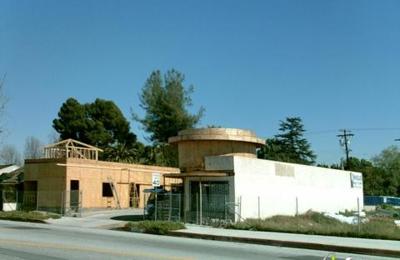 Oscar's Plumbing & Rooter - Van Nuys, CA