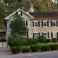Cove Forge Behavioral Health Center - Williamsburg, PA