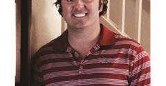 Brian Nogueira - State Farm Insurance Agent - Oregon City, OR