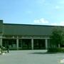 Nedd Health Center