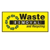 Waste Removal & Recycling