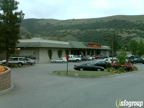 Do it center 28750 roadside dr agoura hills ca 91301 yp solutioingenieria Image collections