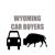 Wyoming Car Buyers