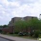 Brighton Building & Planning - Rochester, NY