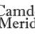 Camden & Meridew PC
