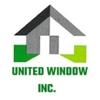 A United Window Inc