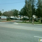 Riverside Neighborhood Family Health Center - Riverside, CA
