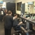Big Bobs Barber Shop