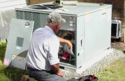Tidewater Heating and Air Conditioning, Inc. - Wilmington, NC
