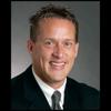 Larry Welsch - State Farm Insurance Agent