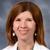 Dr. Louise G Ligresti, MD