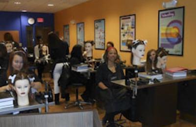 Empire Beauty School - Augusta, GA