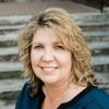 Tammy McNeil: Allstate Insurance