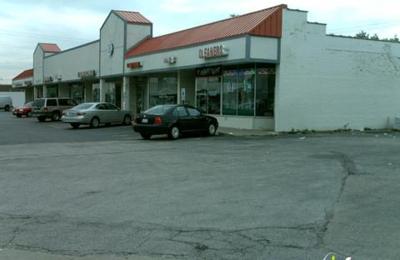 Stein & Cherney - Wheeling, IL