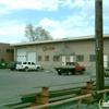 J & S Contractors Supply Co