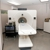 Central Texas Veterinary Specialty & Emergency Hospital
