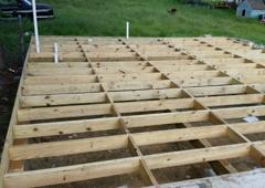 Star Foundation Repair LLC - Desoto, TX