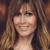 Julie Bolshakov - Citizens Bank, Home Mortgages