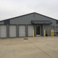 Crittenden Storage - Dry Ridge, KY. Office