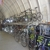 Atlanta Bicycle Barn