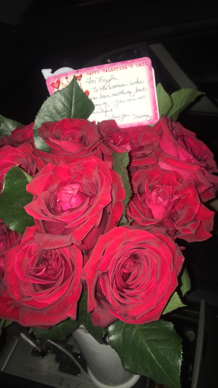 Its Just For You Flower Delivery 17923 Forest Cedars Dr Houston