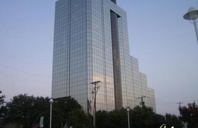 The Mulligan Law Firm - Dallas, TX