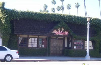 Kathleen's Restaurant - Pasadena, CA