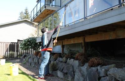 Mandel Windows & Gutters - Tukwila, WA