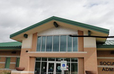 Building Examiners of Texas - Galveston, TX