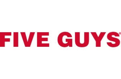 Five Guys Burgers & Fries - Orland Hills, IL