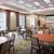 SpringHill Suites by Marriott Atlanta Buckhead